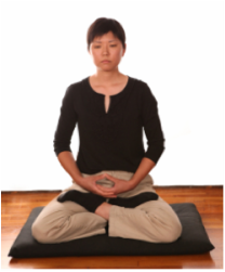 Learn How to Meditate - Zen Meditation Instructions