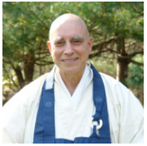 Hogen Sensei visits Christchurch